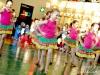 turniej-tanca-nowoczesnego-mdk-bailamos-bydgoszcz-022