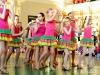 turniej-tanca-nowoczesnego-mdk-bailamos-bydgoszcz-024
