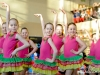 turniej-tanca-nowoczesnego-mdk-bailamos-bydgoszcz-026