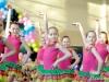 turniej-tanca-nowoczesnego-mdk-bailamos-bydgoszcz-027