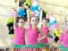 turniej-tanca-nowoczesnego-mdk-bailamos-bydgoszcz-028