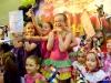 turniej-tanca-nowoczesnego-mdk-bailamos-bydgoszcz-029