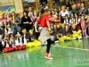 turniej-tanca-nowoczesnego-mdk-bailamos-bydgoszcz-035