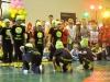 turniej-tanca-nowoczesnego-mdk-bailamos-bydgoszcz-036
