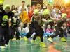 turniej-tanca-nowoczesnego-mdk-bailamos-bydgoszcz-037
