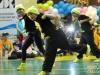 turniej-tanca-nowoczesnego-mdk-bailamos-bydgoszcz-040