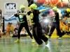 turniej-tanca-nowoczesnego-mdk-bailamos-bydgoszcz-041