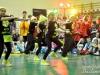 turniej-tanca-nowoczesnego-mdk-bailamos-bydgoszcz-042