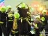 turniej-tanca-nowoczesnego-mdk-bailamos-bydgoszcz-056