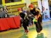 turniej-tanca-nowoczesnego-mdk-bailamos-bydgoszcz-057