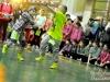turniej-tanca-nowoczesnego-mdk-bailamos-bydgoszcz-060