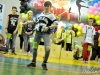 turniej-tanca-nowoczesnego-mdk-bailamos-bydgoszcz-071