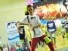 turniej-tanca-nowoczesnego-mdk-bailamos-bydgoszcz-076