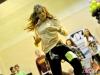 turniej-tanca-nowoczesnego-mdk-bailamos-bydgoszcz-078