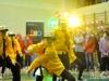 turniej-tanca-nowoczesnego-mdk-bailamos-bydgoszcz-080