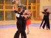 turniej-igor-wilczynski-bailamos-bydgoszcz-22