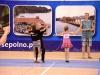 turniej-igor-wilczynski-bailamos-bydgoszcz-26