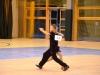 turniej-igor-wilczynski-bailamos-bydgoszcz-27