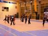 turniej-igor-wilczynski-bailamos-bydgoszcz-29