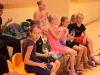 turniej-igor-wilczynski-bailamos-bydgoszcz-3