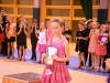 turniej-igor-wilczynski-bailamos-bydgoszcz-37