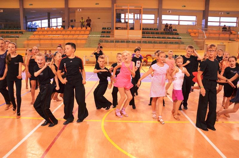 turniej-igor-wilczynski-bailamos-bydgoszcz-16