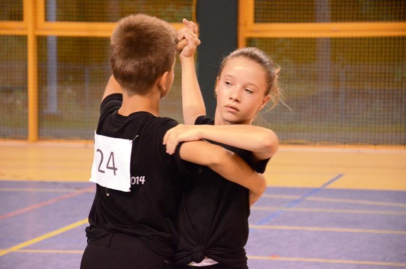 turniej-igor-wilczynski-bailamos-bydgoszcz-23