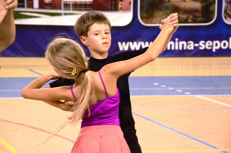 turniej-igor-wilczynski-bailamos-bydgoszcz-24