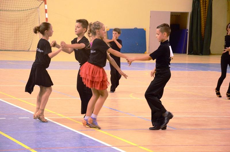 turniej-igor-wilczynski-bailamos-bydgoszcz-31
