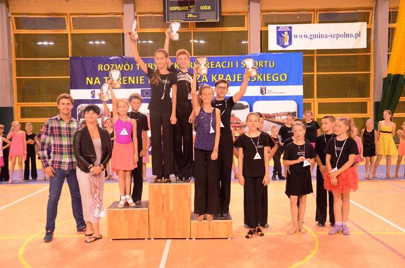 turniej-igor-wilczynski-bailamos-bydgoszcz-36