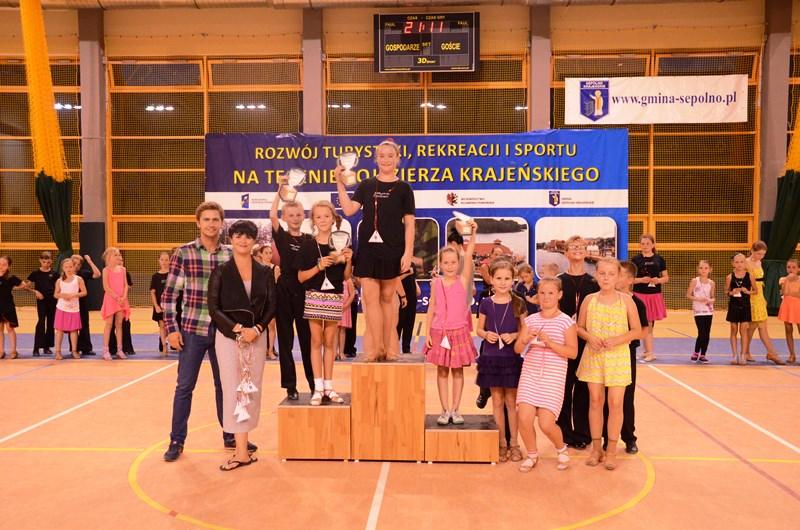 turniej-igor-wilczynski-bailamos-bydgoszcz-38