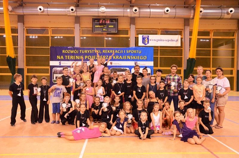 turniej-igor-wilczynski-bailamos-bydgoszcz-40