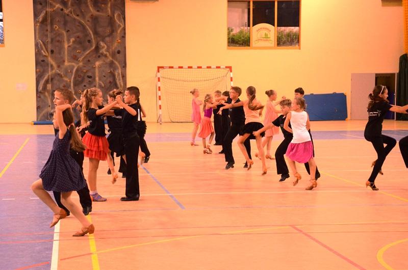turniej-igor-wilczynski-bailamos-bydgoszcz-6