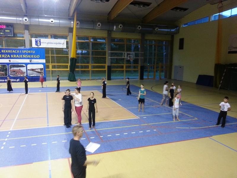 oboz-turniej-towarzyski-bailamos-bydgoszcz-taniec-1