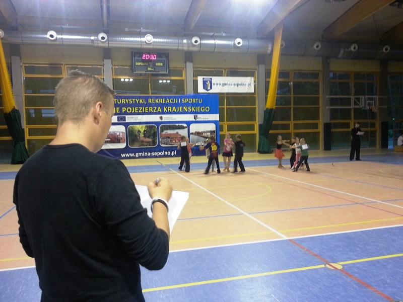 oboz-turniej-towarzyski-bailamos-bydgoszcz-taniec-11