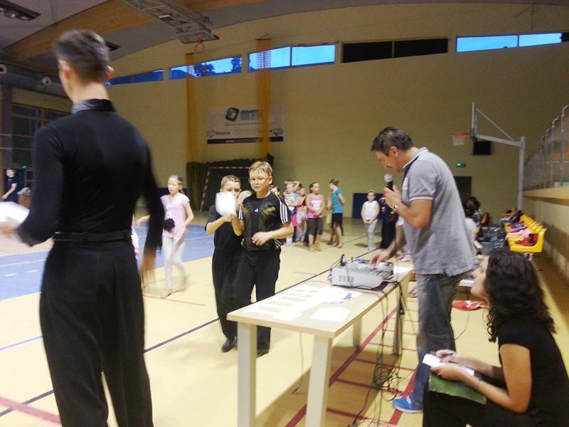 oboz-turniej-towarzyski-bailamos-bydgoszcz-taniec-14