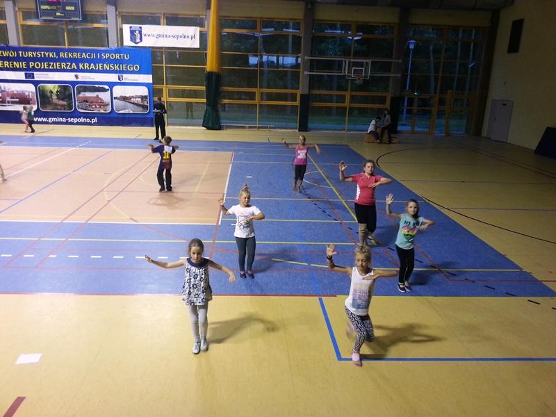 oboz-turniej-towarzyski-bailamos-bydgoszcz-taniec-6