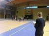 oboz-turniej-towarzyski-bailamos-bydgoszcz-taniec-10