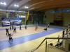 oboz-turniej-towarzyski-bailamos-bydgoszcz-taniec-3