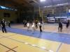 oboz-turniej-towarzyski-bailamos-bydgoszcz-taniec-7
