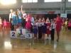 kujawsko-pomorska-liga-taneczna-koronowo-bailamos-013