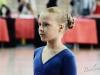turniej-tanca-koronowo-szkola-tanca-bailamos-001