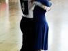 turniej-tanca-koronowo-szkola-tanca-bailamos-002