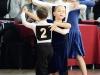 turniej-tanca-koronowo-szkola-tanca-bailamos-003