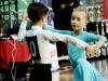 turniej-tanca-koronowo-szkola-tanca-bailamos-006