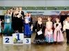turniej-tanca-koronowo-szkola-tanca-bailamos-013