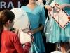 turniej-tanca-koronowo-szkola-tanca-bailamos-016