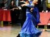 turniej-tanca-koronowo-szkola-tanca-bailamos-019
