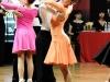 turniej-tanca-koronowo-szkola-tanca-bailamos-020