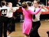 turniej-tanca-koronowo-szkola-tanca-bailamos-022